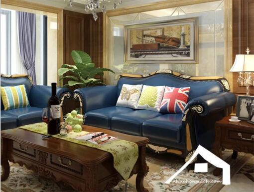 Ghế-sofa-da-3-người-phong-cách-tân-cổ-điển-SF02-3