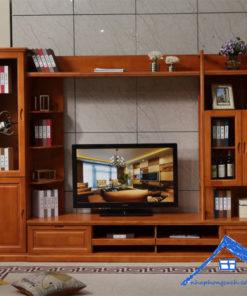 Tủ-tivi-phòng-khách-đứng-phong-cách-Đông-Dương---KT33-2