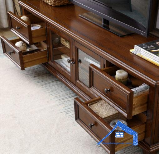 Tủ-tivi-phòng-khách-2-tầng-6-ngăn---KT08-2