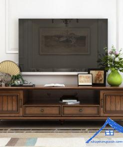 Tủ-tivi-phòng-khách-gỗ-tự-nhiên---KT07-2