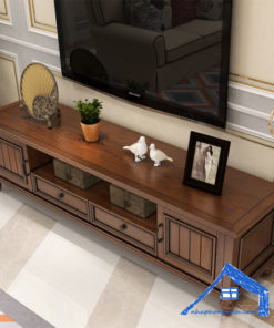 Tủ-tivi-phòng-khách-gỗ-tự-nhiên---KT07-4