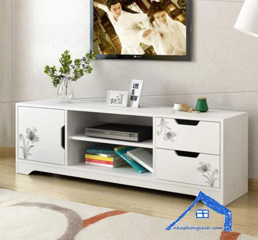 Tủ-tivi-phòng-ngủ-3-ngăn---KT36