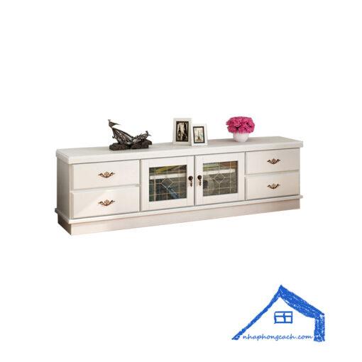 Tủ-tivi-phòng-ngủ-KT38-2