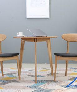 Ghế-sofa-đơn-bọc-nỉ-khung-gỗ-sồi-trắng-thanh-lịch-–-SF49-2