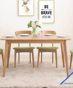 Ghế-sofa-đơn-bọc-nỉ-khung-gỗ-sồi-trắng-thanh-lịch-–-SF49