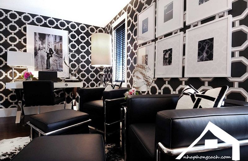 Phong-cách-thiết-kế-nội-thất-Art-Deco