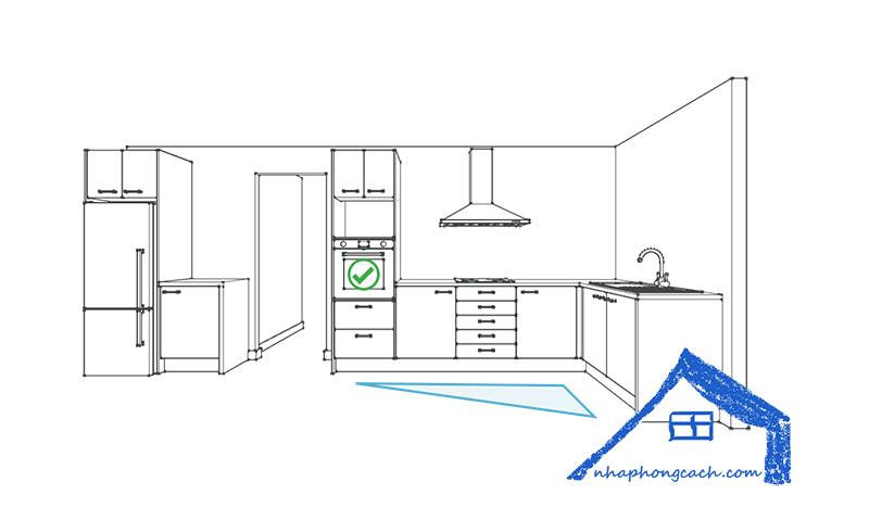10-nguyên-tắc-thiết-kế-tủ-nhà-bếp