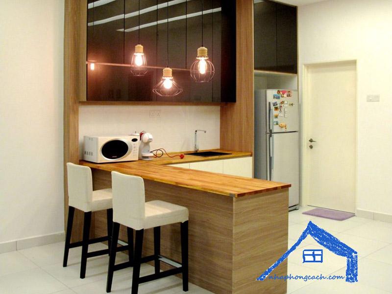 10+-tủ-bếp-có-quầy-bar-hiện-đại-cho-nhà-bếp-10