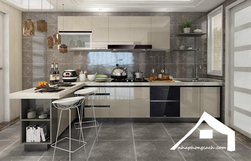 10+-tủ-bếp-có-quầy-bar-hiện-đại-cho-nhà-bếp-11