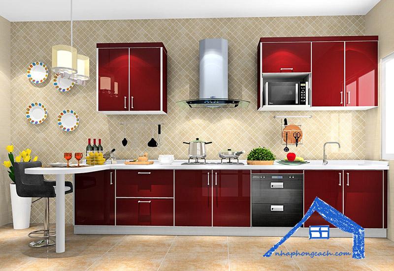 10+-tủ-bếp-có-quầy-bar-hiện-đại-cho-nhà-bếp-16