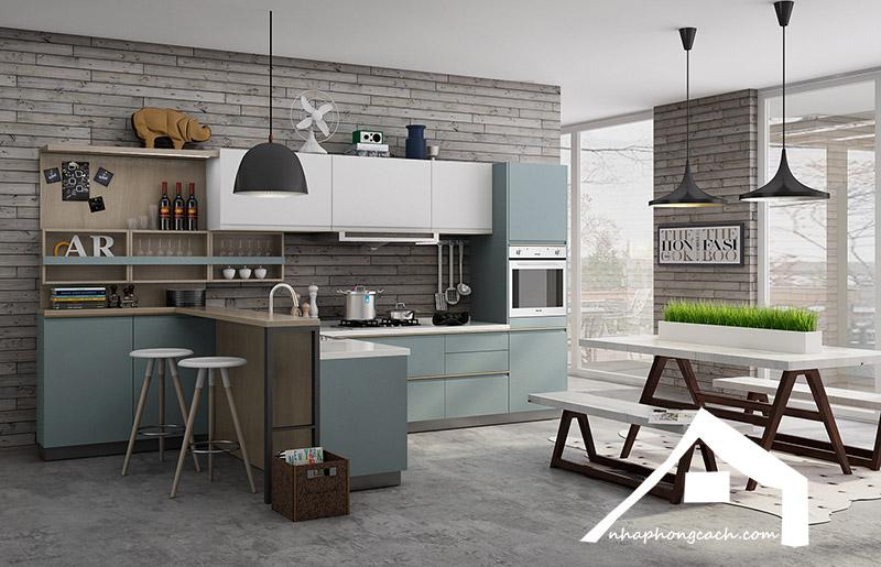 10+-tủ-bếp-có-quầy-bar-hiện-đại-cho-nhà-bếp-17
