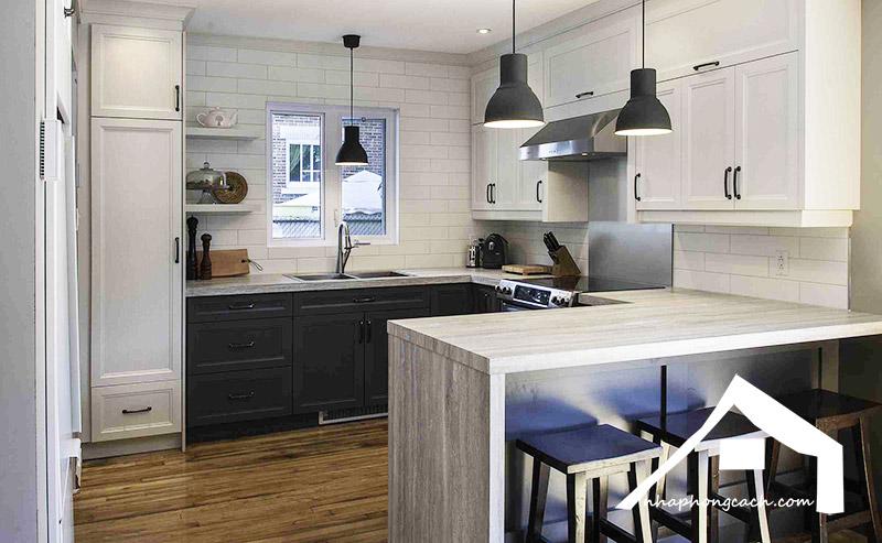 10+-tủ-bếp-có-quầy-bar-hiện-đại-cho-nhà-bếp-18