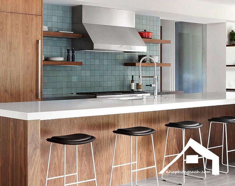 10+-tủ-bếp-có-quầy-bar-hiện-đại-cho-nhà-bếp-19