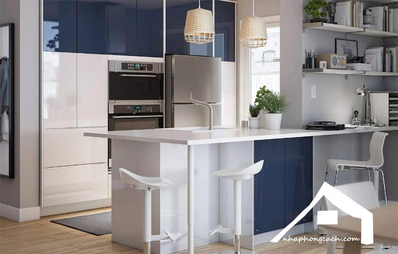 10+-tủ-bếp-có-quầy-bar-hiện-đại-cho-nhà-bếp-8