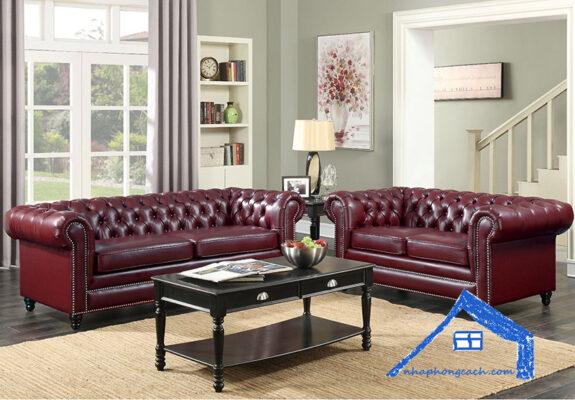 Cách-chọn-ghế-sofa-da