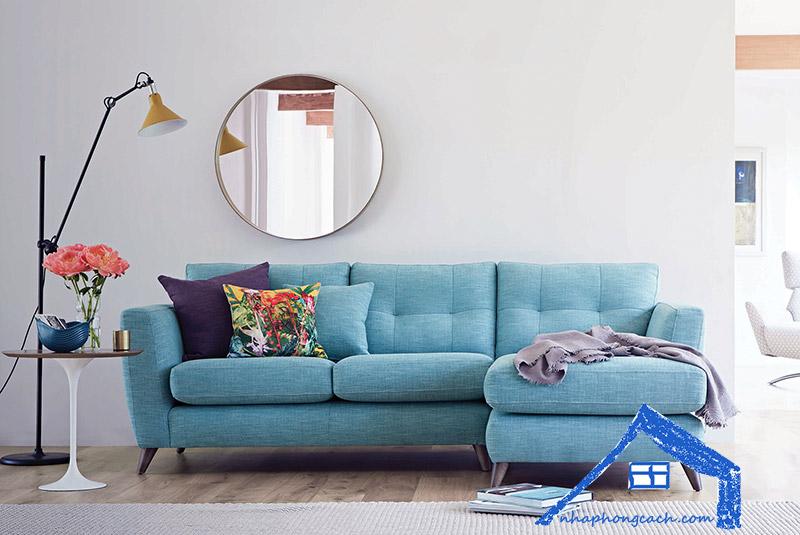 Cách-chọn-ghế-sofa