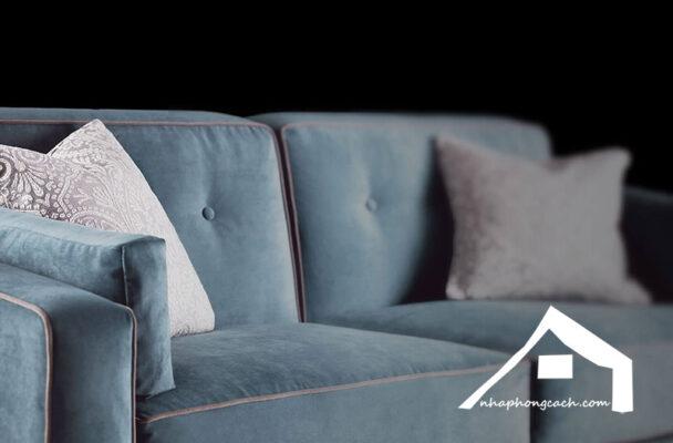 Hướng-dẫn-chọn-đệm-ghế-sofa