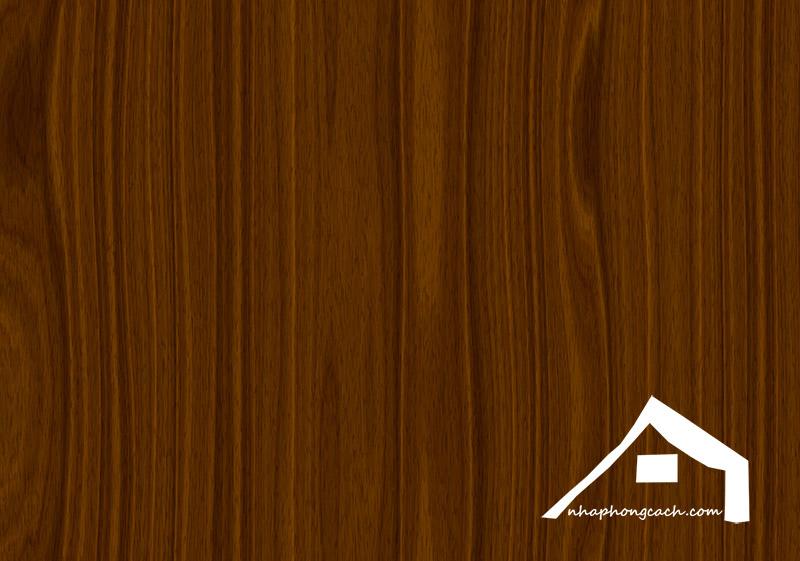 gỗ-óc-chó