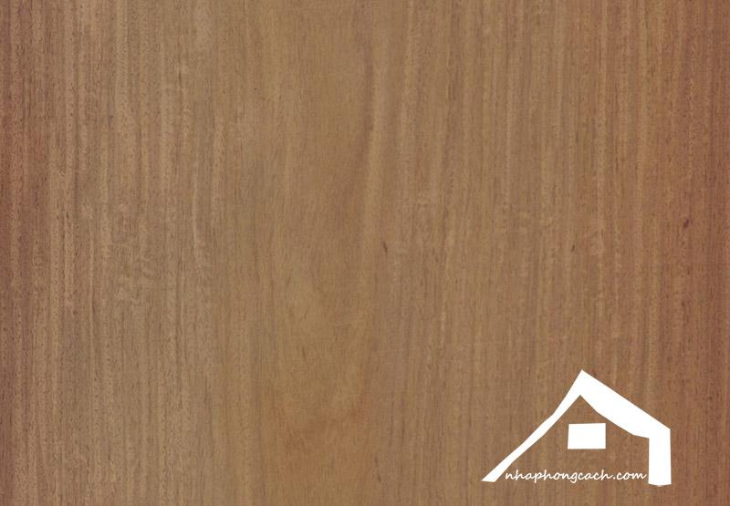 gỗ-cẩm-lai