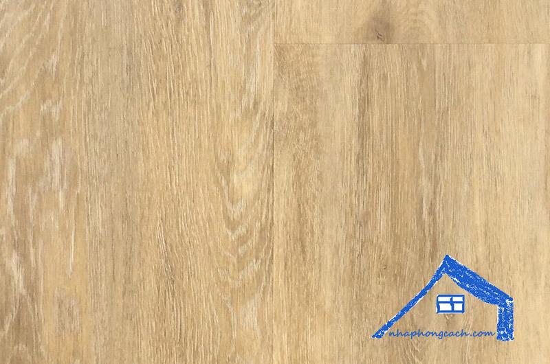 gỗ-cẩm-thị