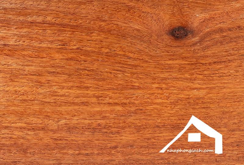 gỗ-giáng-hương