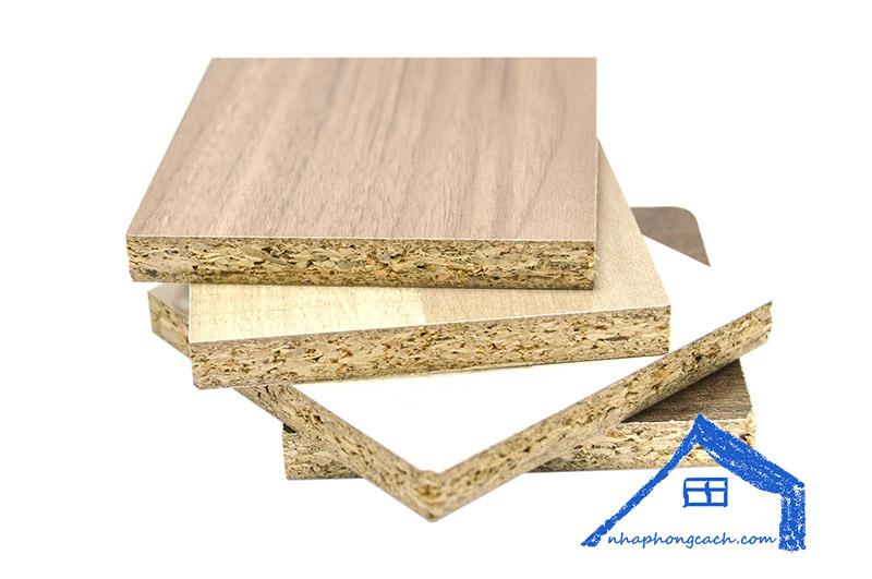gỗ-mfc