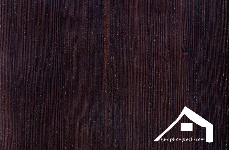 gỗ-mun