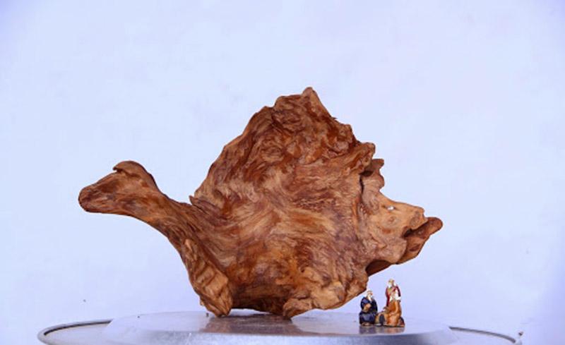 gỗ-ngọc-am