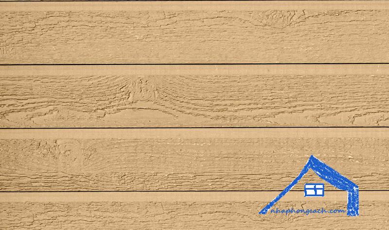 gỗ-nhựa-composite