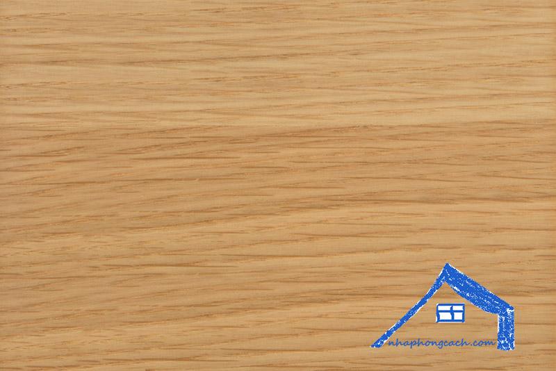 gỗ-sồi