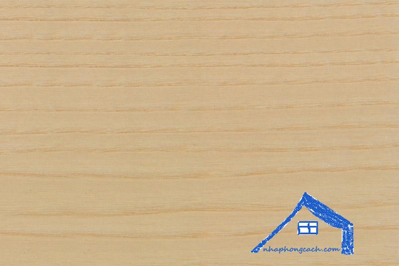 gỗ-tần-bì