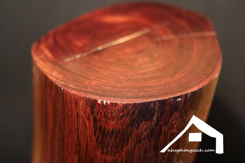 gỗ-tử-đàn