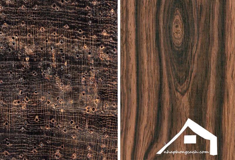gỗ-trắc