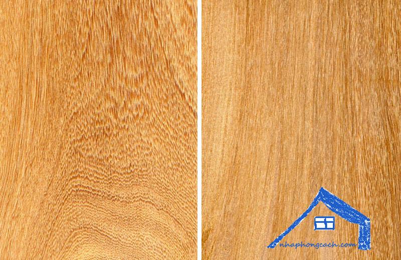 gỗ--trai-lý