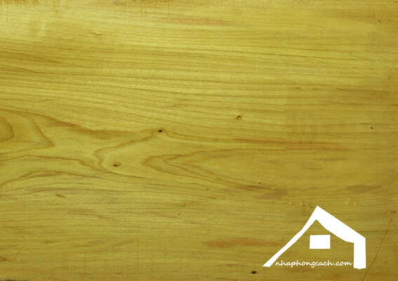 gỗ-vàng-tâm
