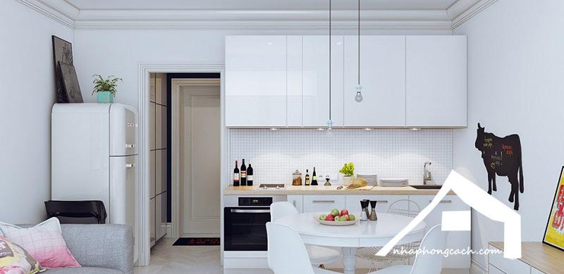 10+-thiết-kế-nội-thất-phòng-khách-liền-bếp-2