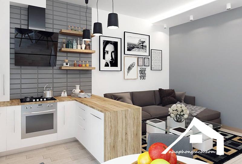 10+-thiết-kế-nội-thất-phòng-khách-liền-bếp-3