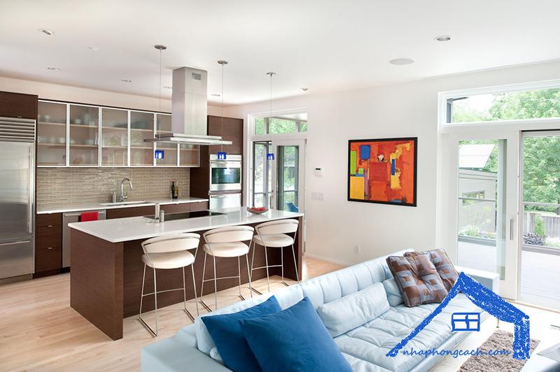10+-thiết-kế-nội-thất-phòng-khách-liền-bếp-6
