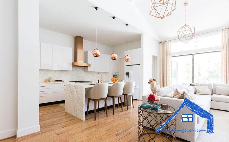 10+-thiết-kế-nội-thất-phòng-khách-liền-bếp-7