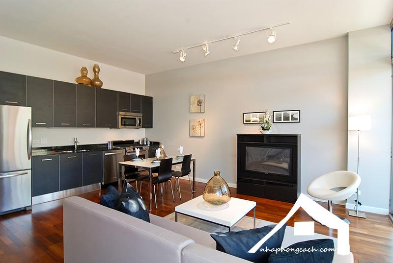 10+-thiết-kế-nội-thất-phòng-khách-liền-bếp-8