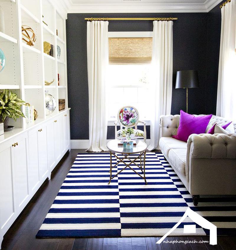 10+-thiết-kế-nội-thất-phòng-khách-nhà-ống-3