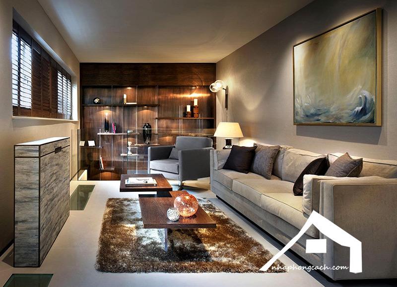 10+-thiết-kế-nội-thất-phòng-khách-nhà-ống-5