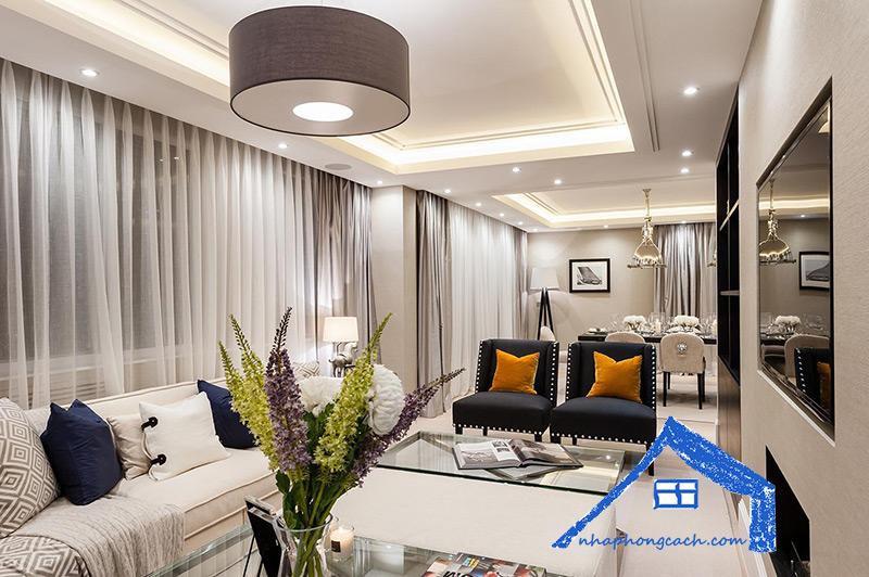 10+-thiết-kế-nội-thất-phòng-khách-nhà-ống-6
