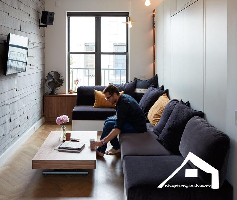 10+-thiết-kế-nội-thất-phòng-khách-nhà-ống-7