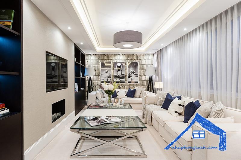 10+-thiết-kế-nội-thất-phòng-khách-nhà-ống-8