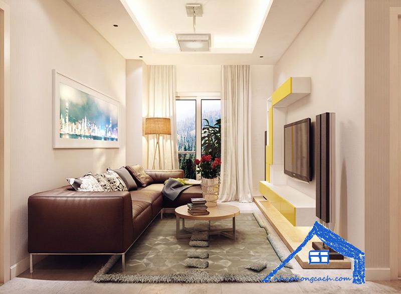 10+-thiết-kế-nội-thất-phòng-khách-nhà-ống-9