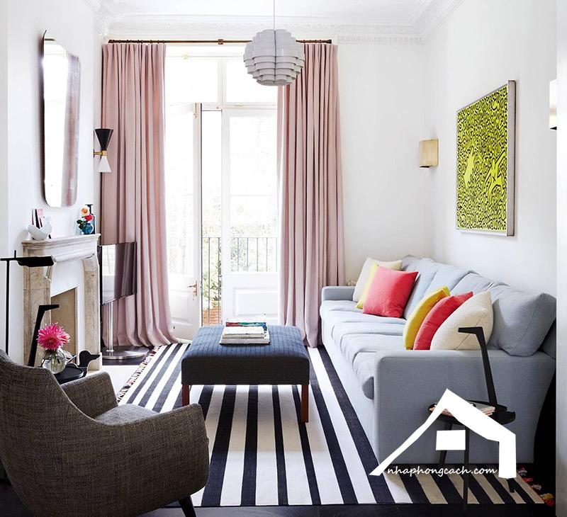 10+-thiết-kế-nội-thất-phòng-khách-nhà-ống