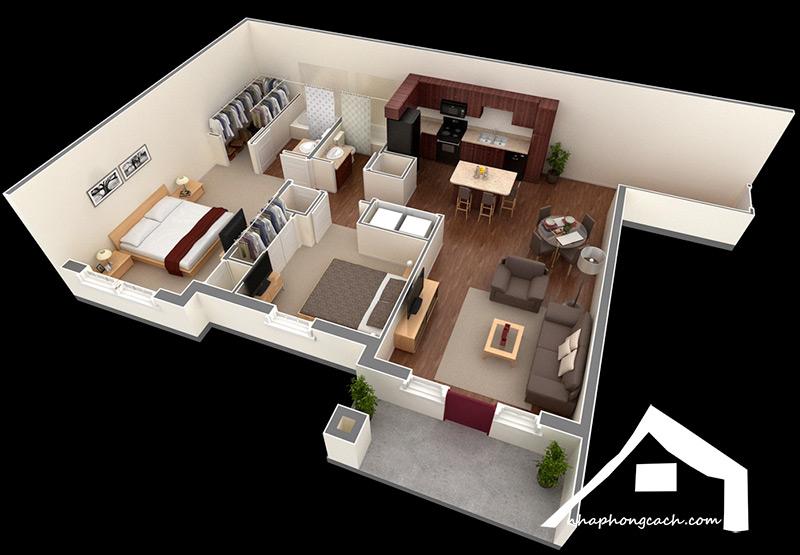 50+-thiết-kế-chung-cư-2-phòng-ngủ-12