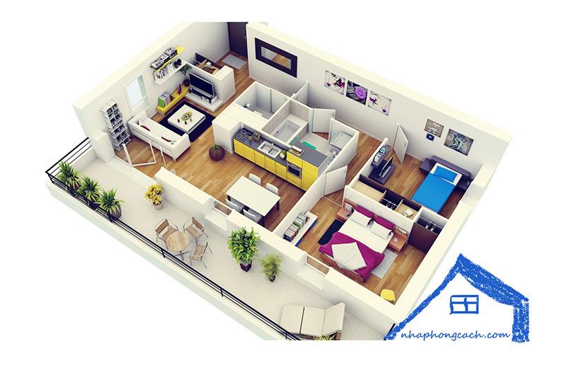 50+-thiết-kế-chung-cư-2-phòng-ngủ-3