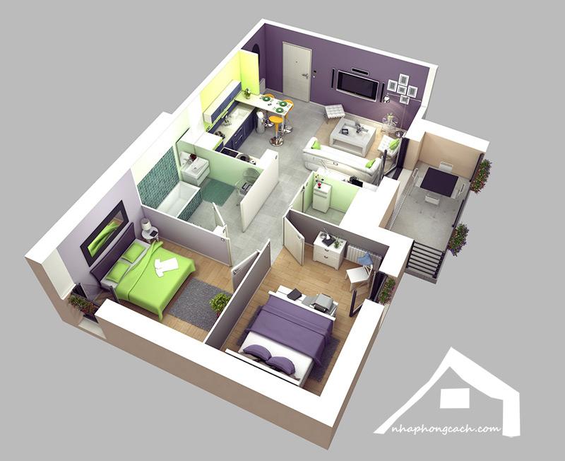 50+-thiết-kế-chung-cư-2-phòng-ngủ-4